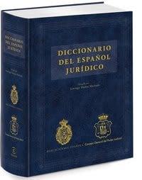 buey   Definición   Diccionario de la lengua española   RAE - ASALE
