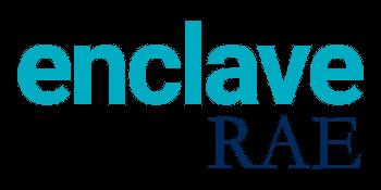 Nueva plataforma profesional de recursos lingüísticos de la RAE